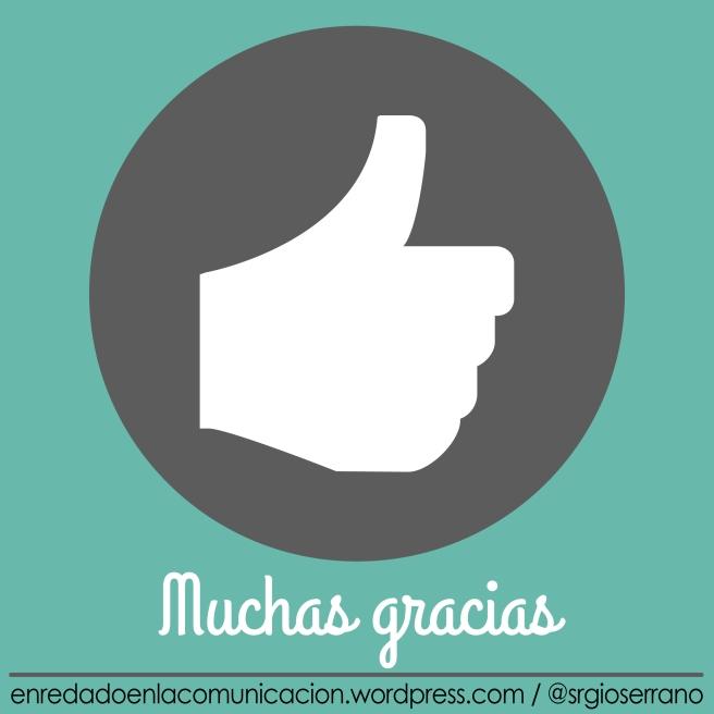 muchas_gracias