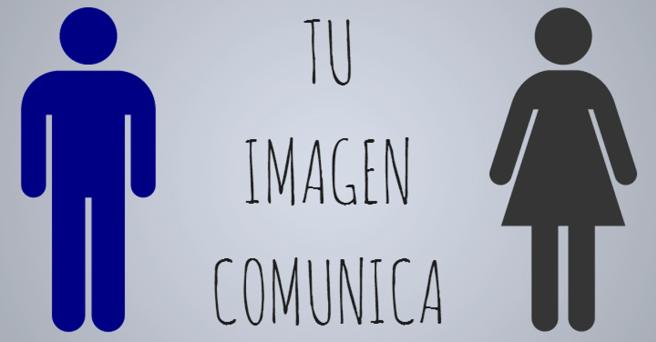 tu_imagen_comunica