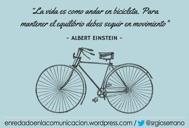 bicicleta_einstein