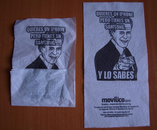 movilico_1