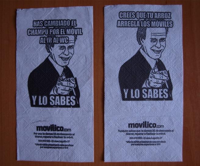 movilico_2