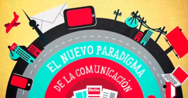 nuevo_paradigma_comunicación