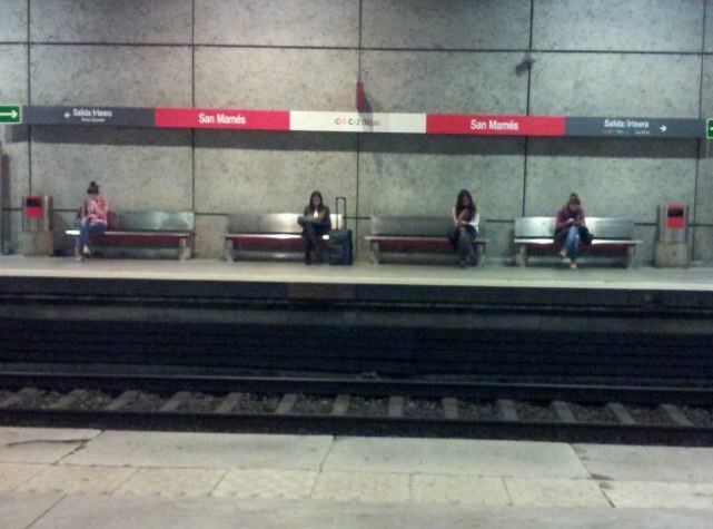 smartphone_tren