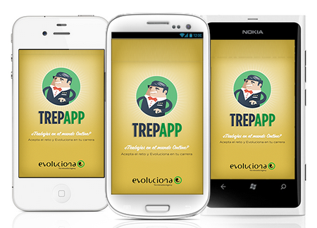 trepapp-mobile
