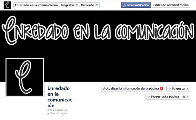 facebook_enredado