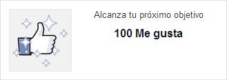 objetivo_100_me_gusta