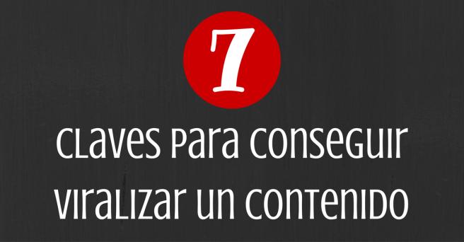 7_claves_viralidad