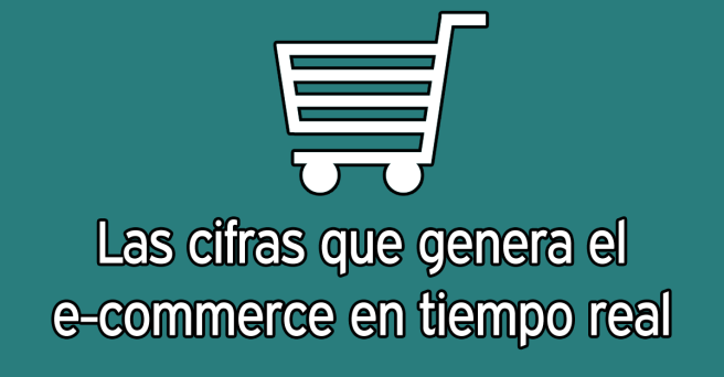 cifras_ecommerce