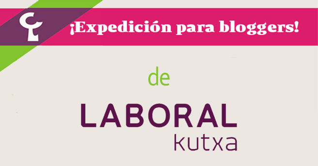 expedición_principal