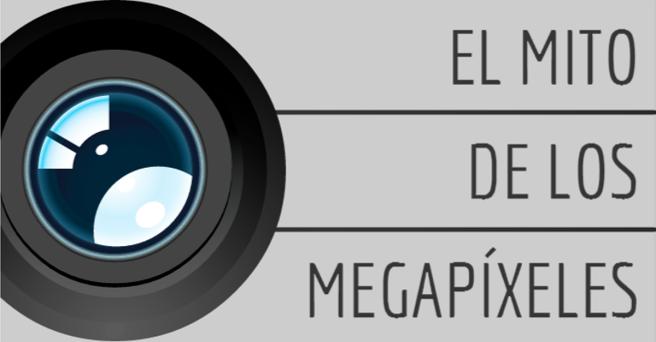 mito_megapixeles