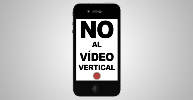no_video_vertical