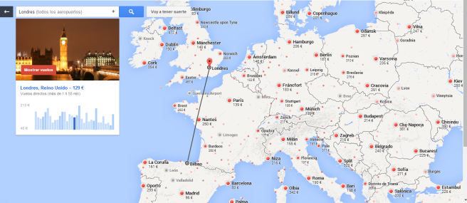 mapa_google_flights