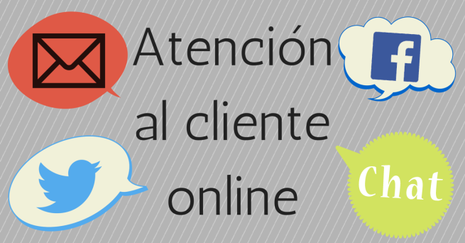 atencion_cliente_online