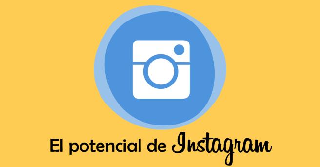 potencial_instagram