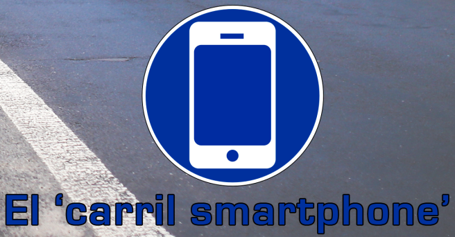 carril_smartphone