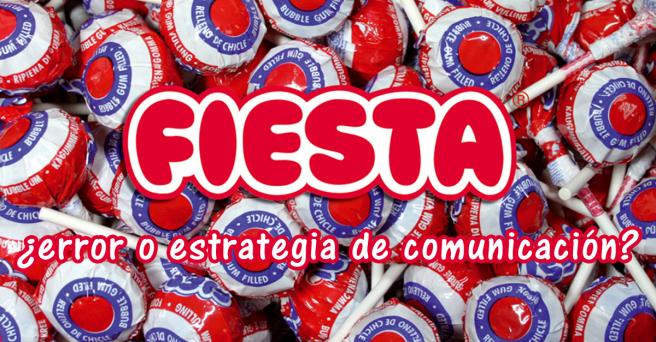 fiesta_error_o_comunicacion