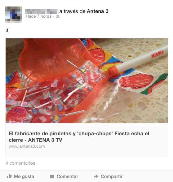 fiesta_facebook (1)