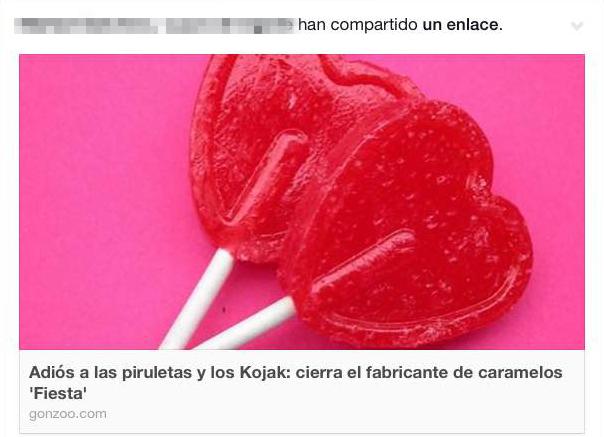 fiesta_facebook (2)