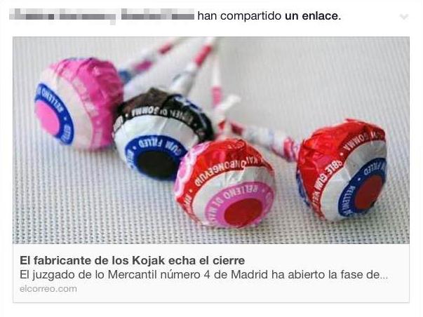 fiesta_facebook (3)