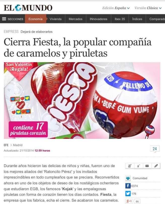 fiesta_prensa (1)