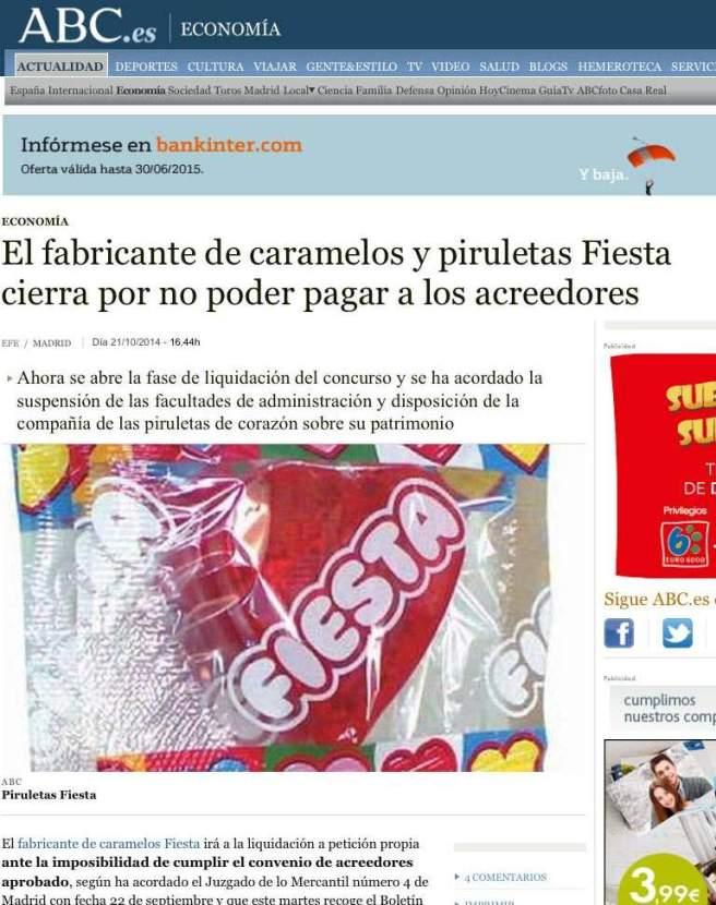 fiesta_prensa (2)
