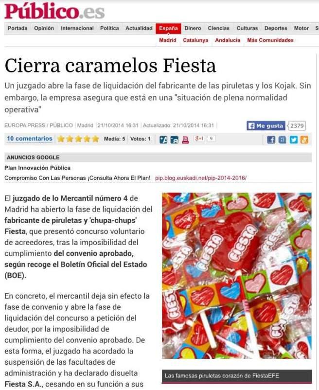 fiesta_prensa (3)