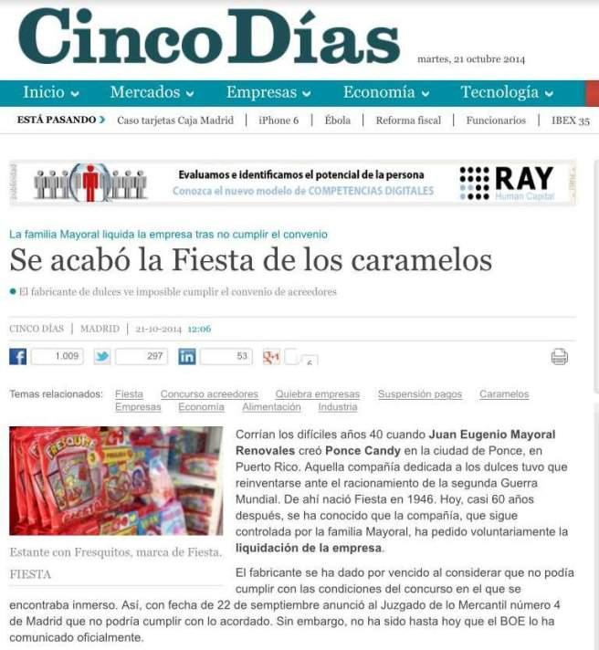 fiesta_prensa (4)