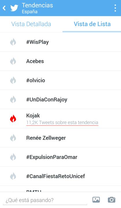 fiesta_trending_topic