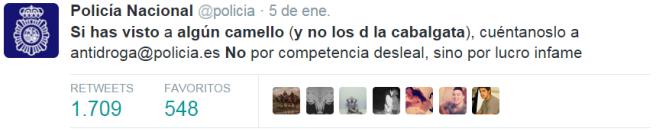 policia_camello