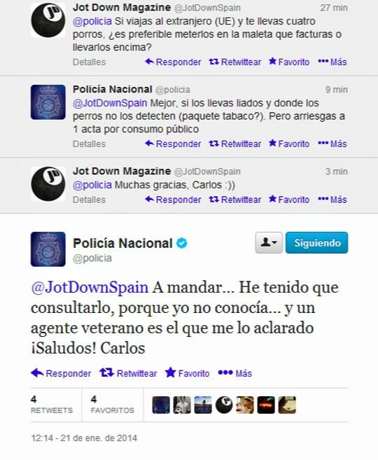policia_porros