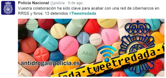 policia_tweetredada