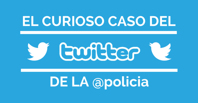 twitter_policia