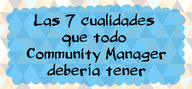 infografia_community_manager - copia