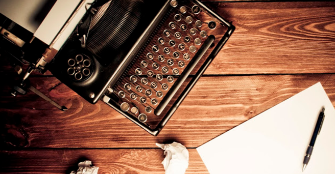 consejos_redactar_buenos_contenidos