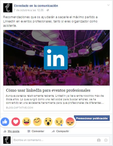 facebook_me_encanta