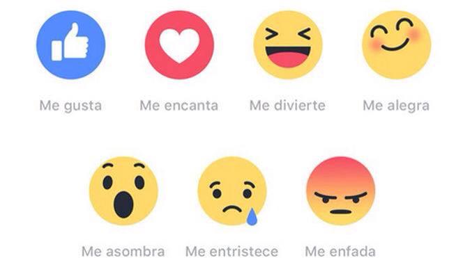 facebook_nuevos_botones